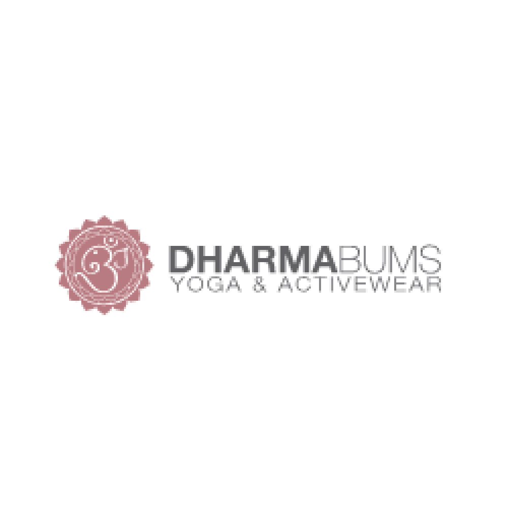 dharma-bums-coupon-codes