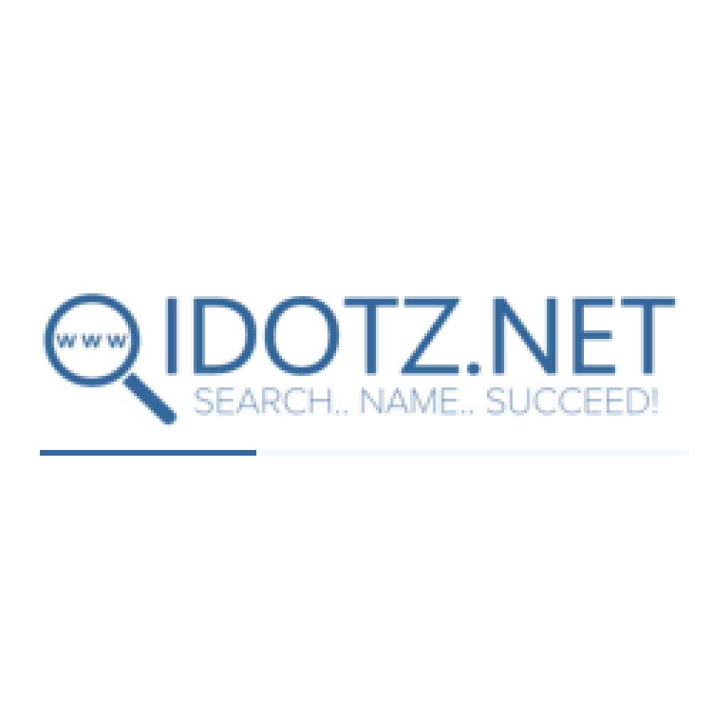 idotz.net-coupon-codes