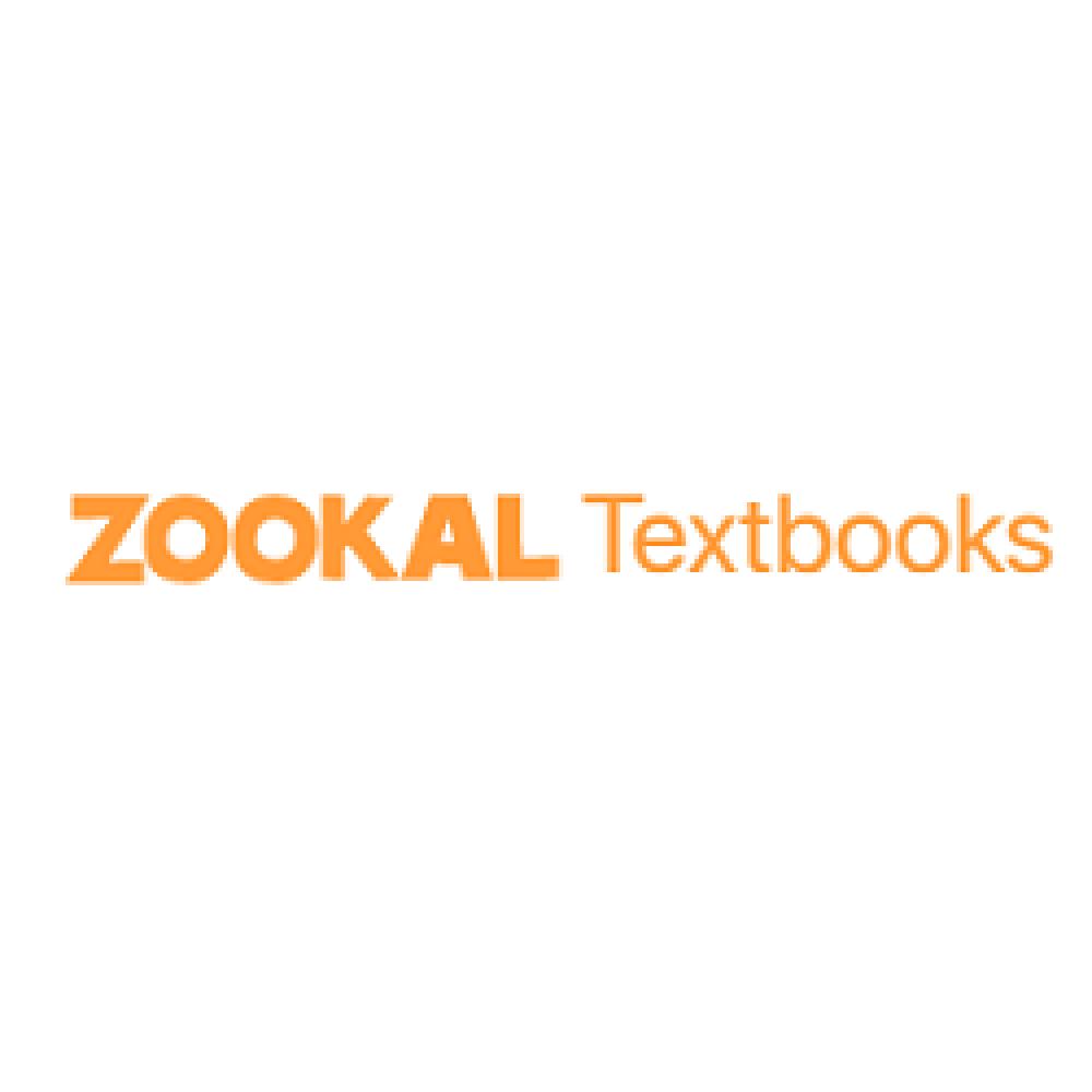 Zookal NZ