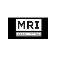 mri-performance-coupon-codes