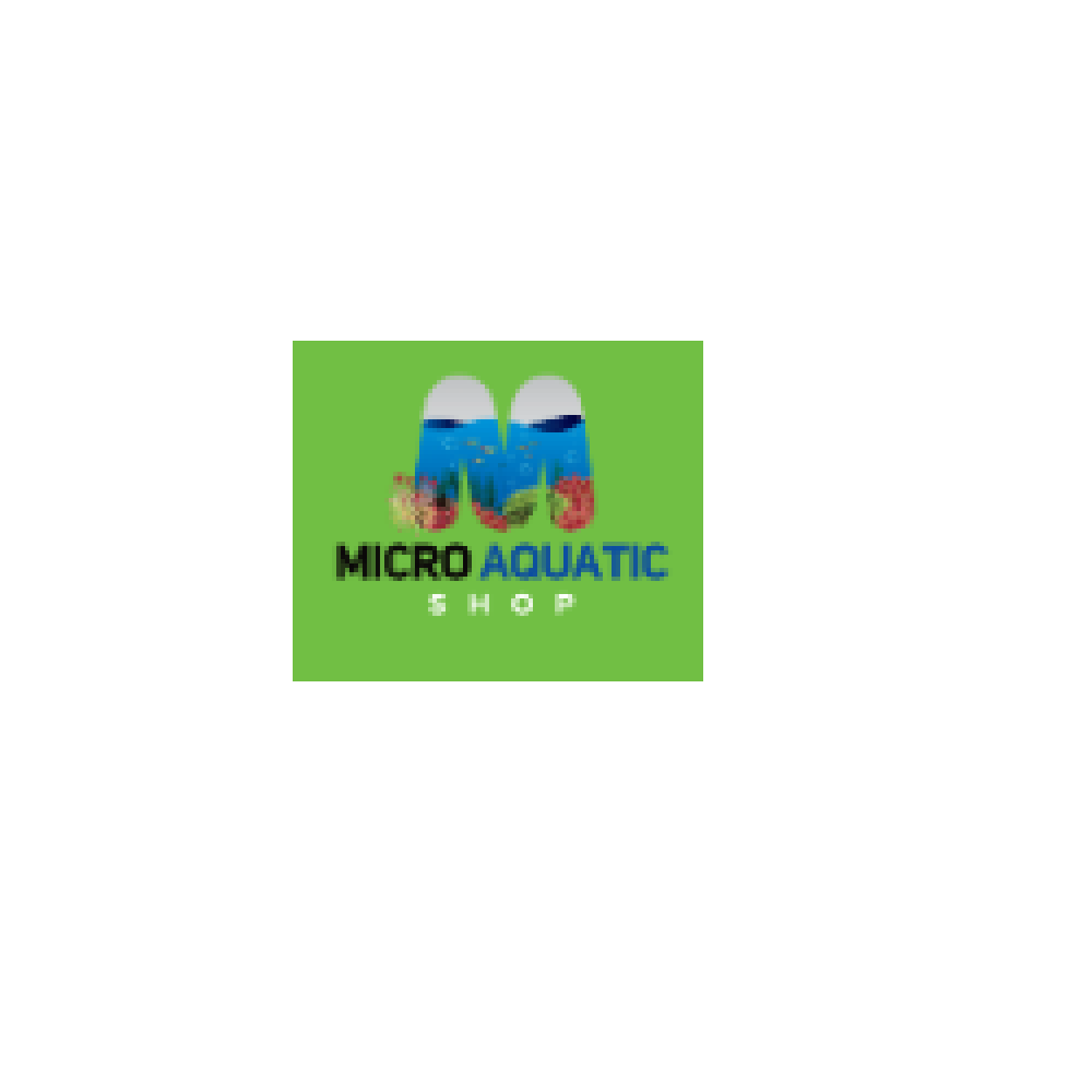 Save 30% OFF Store-wide at Micro Aquatic Shop