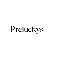 preluckys-coupon-codes