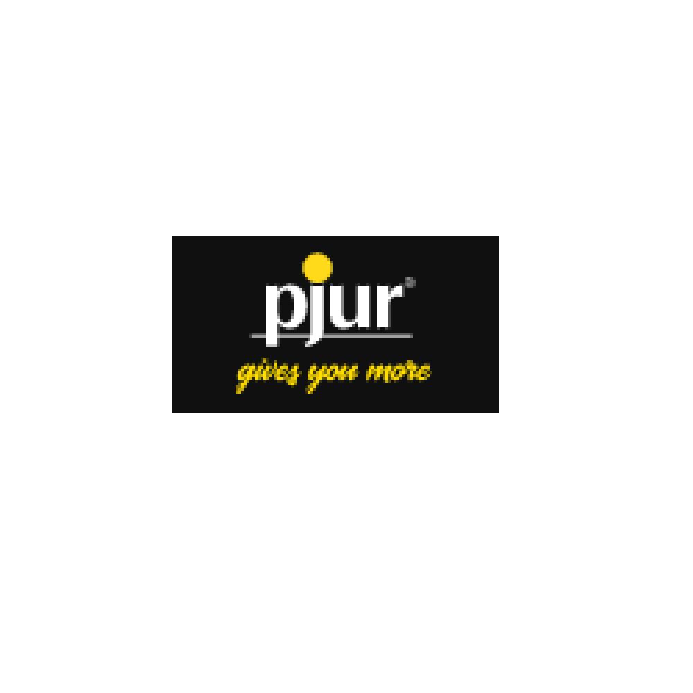 pjur-coupon-codes