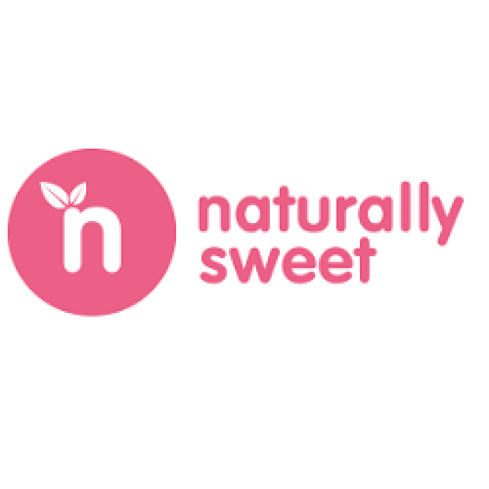 25% Off All SweetLeaf Stevia Products