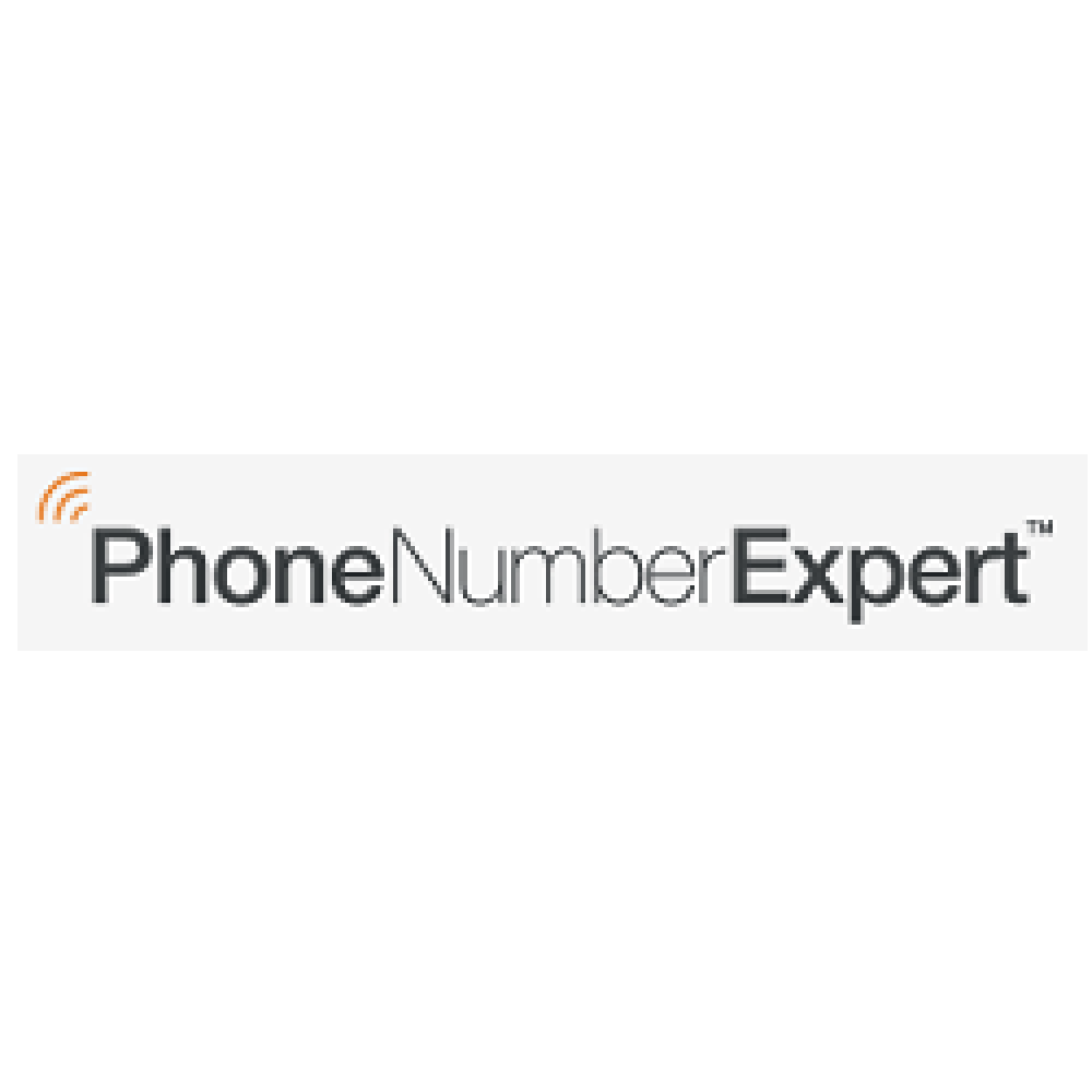 Get $600 Off Vanity Phone Numbers California