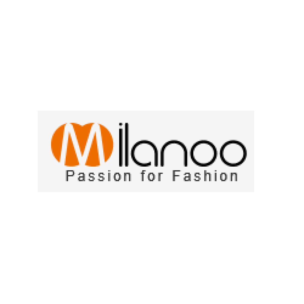 milanoo.com-coupon-codes