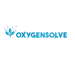oxygensolve-coupon-codes