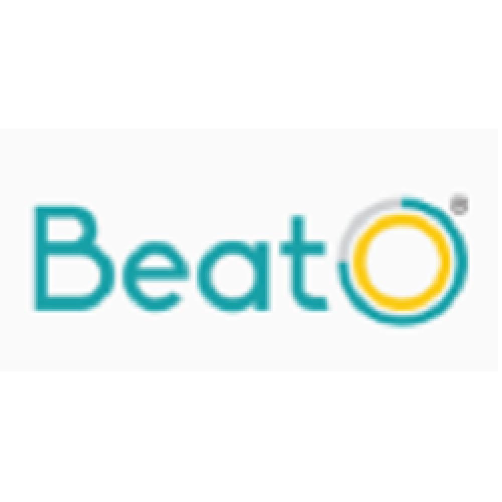 beato-coupon-codes