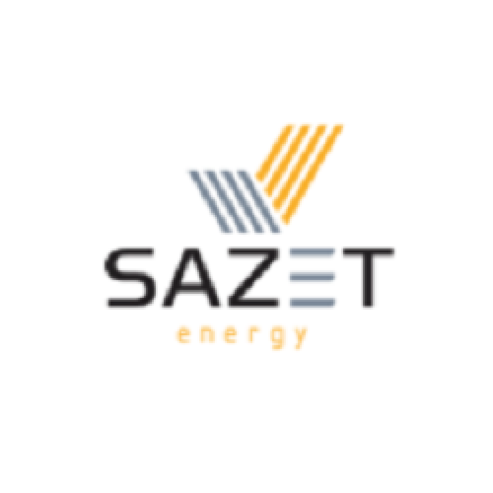 sazet-coupon-codes