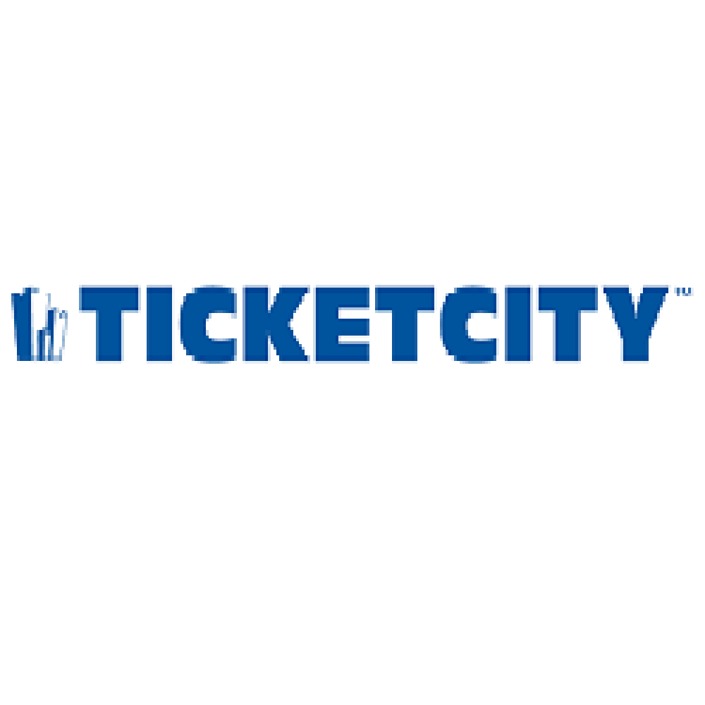 ticketcity-coupon-codes