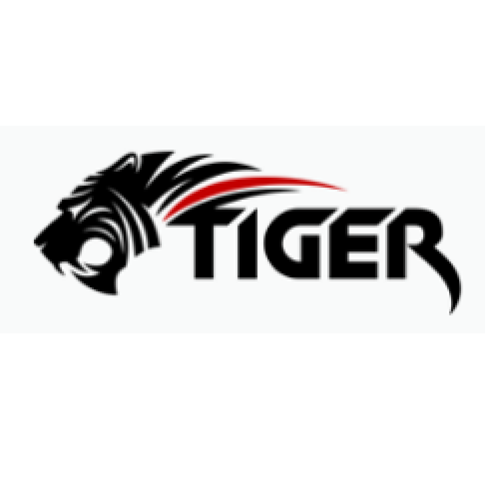 tiger-music-coupon-codes