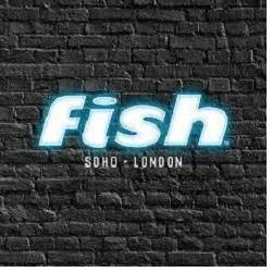 fish-soho-coupon-codes