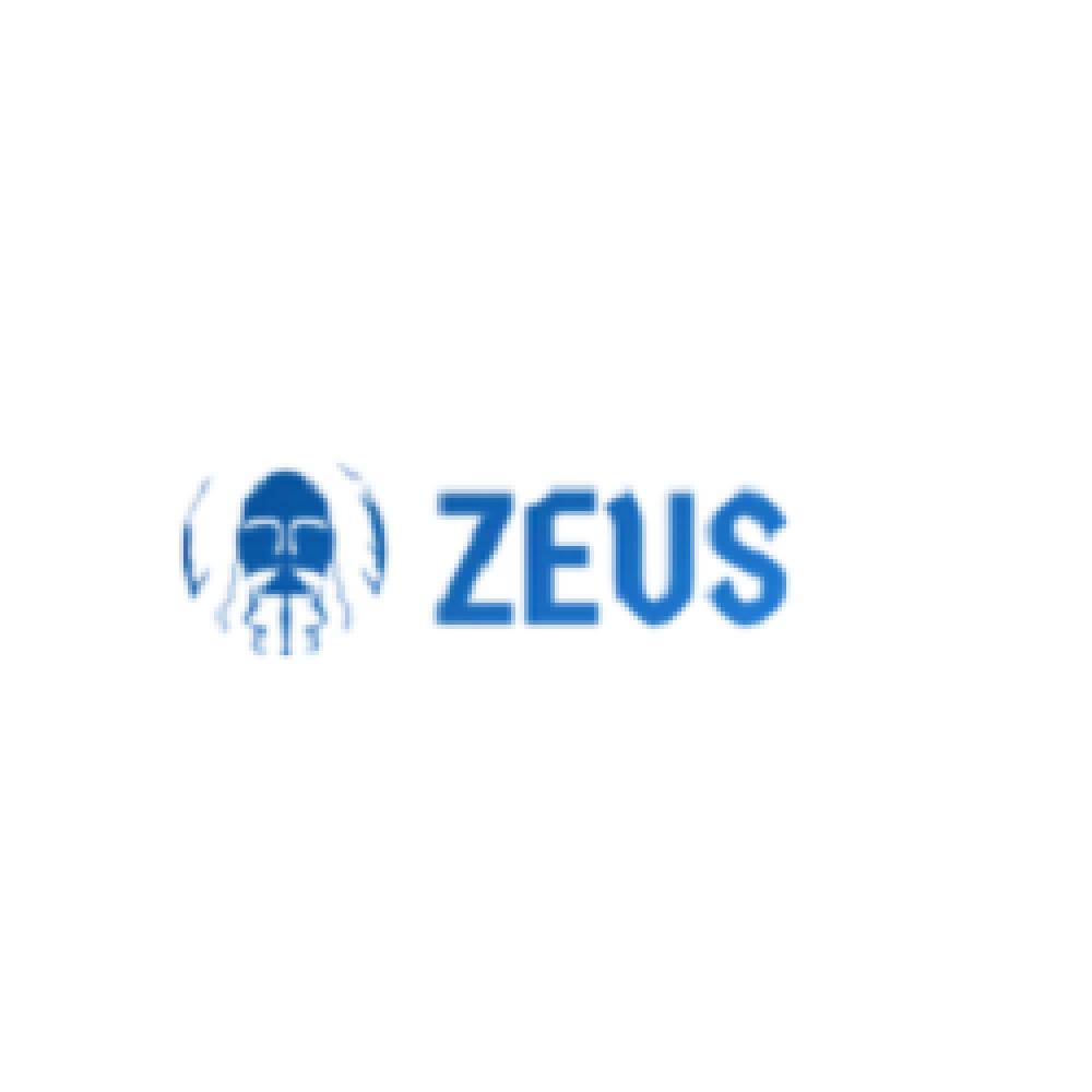 zeus-coupon-codes