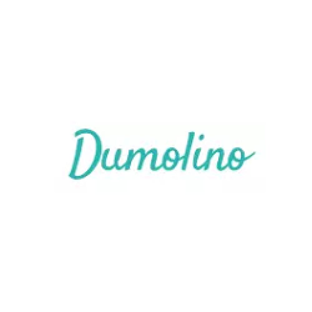 dumolino-coupon-codes