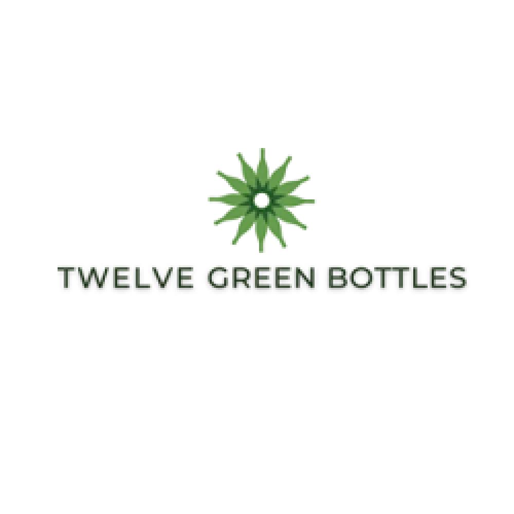 twelve-green-bottles-coupon-codes