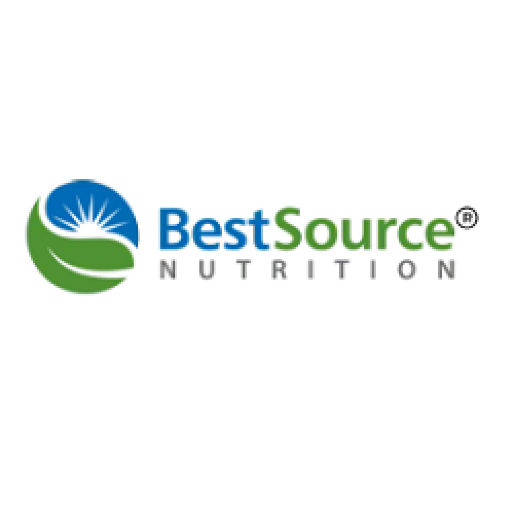 best-source-nutrition-coupon-codes