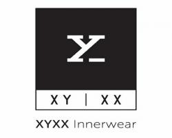xyxx-crew-coupon-codes