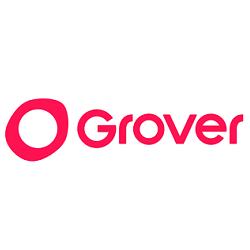 grover-at-coupon-codes