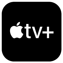 apple-tv-coupon-codes