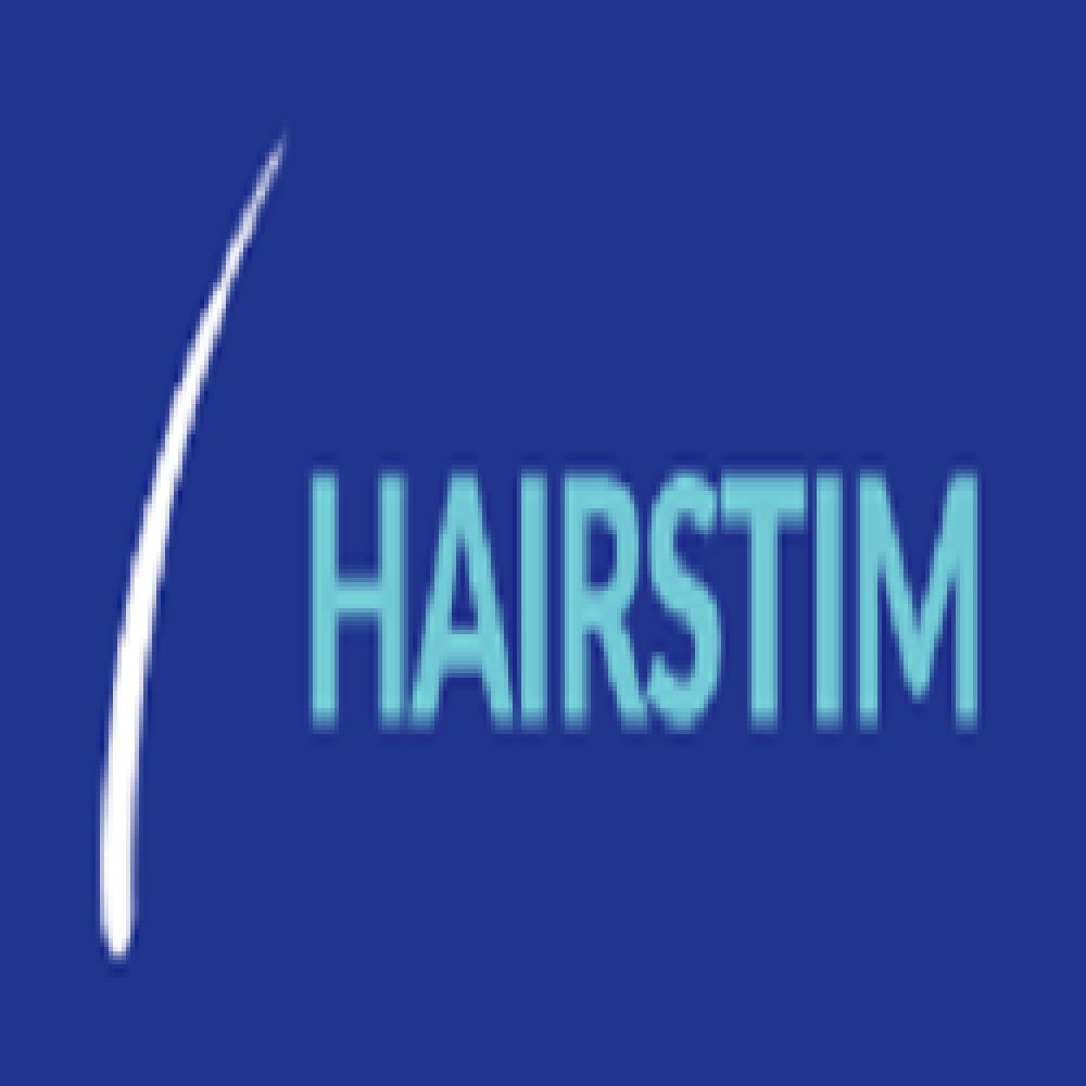 hairstim-coupon-codes