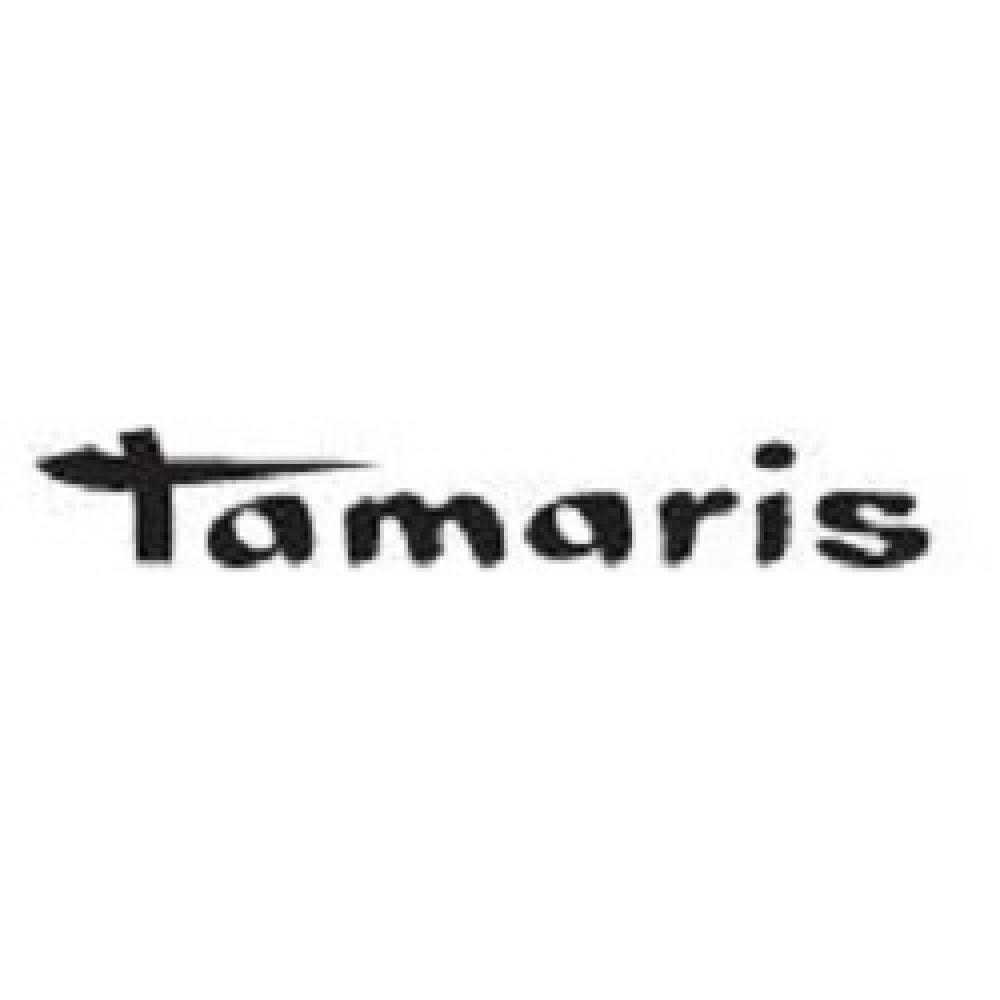 tamaris-coupon-codes
