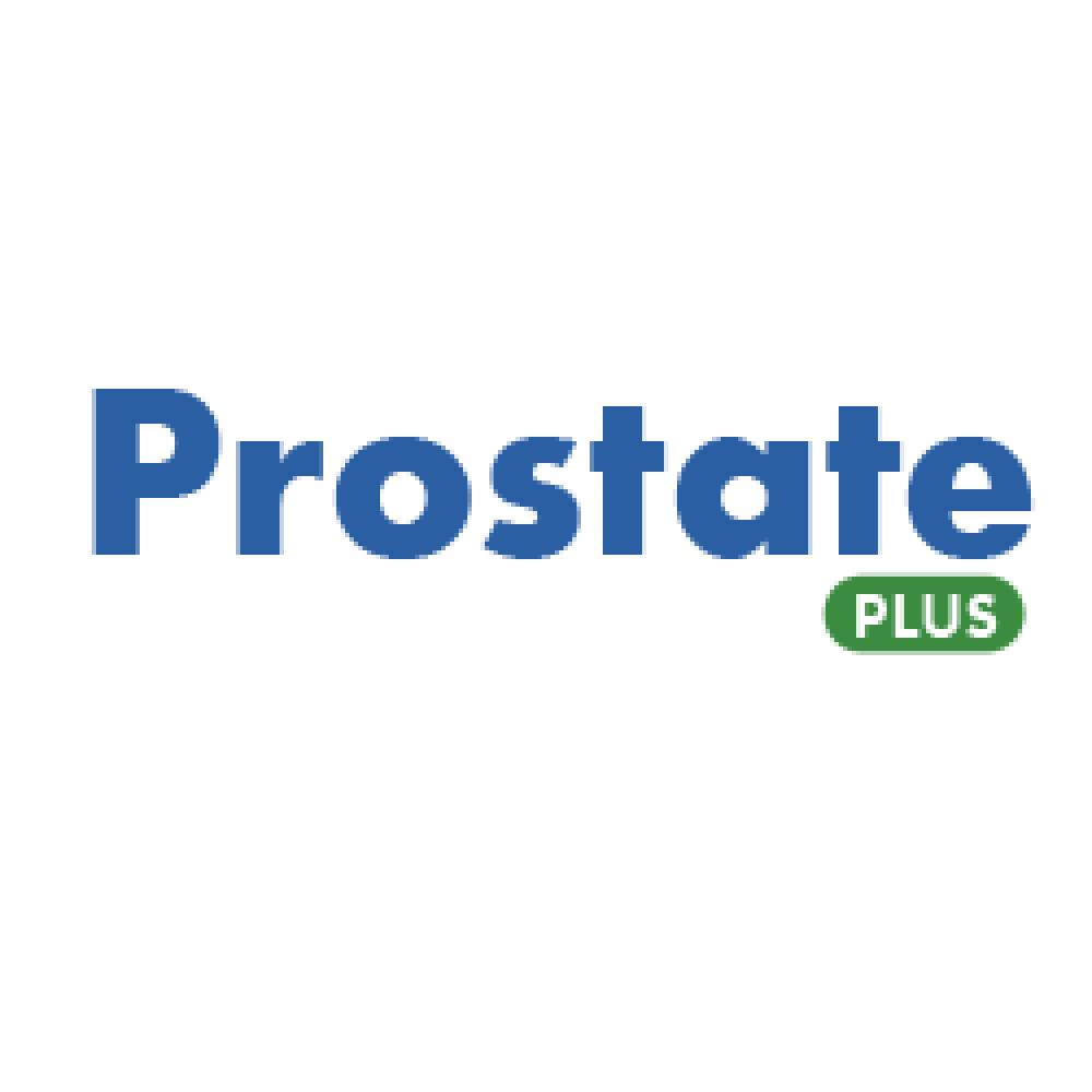 prostateplus-coupon-codes