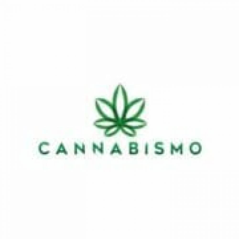 cannabisplatinum-ambasador-coupon-codes