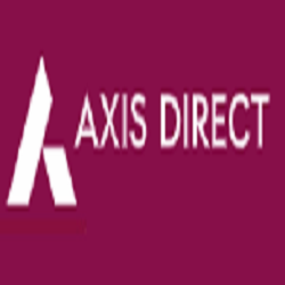 axis-securities-cpl-coupon-codes