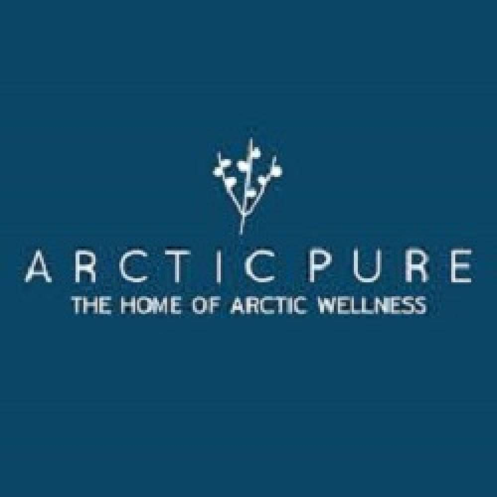 arctic-pure-coupon-codes