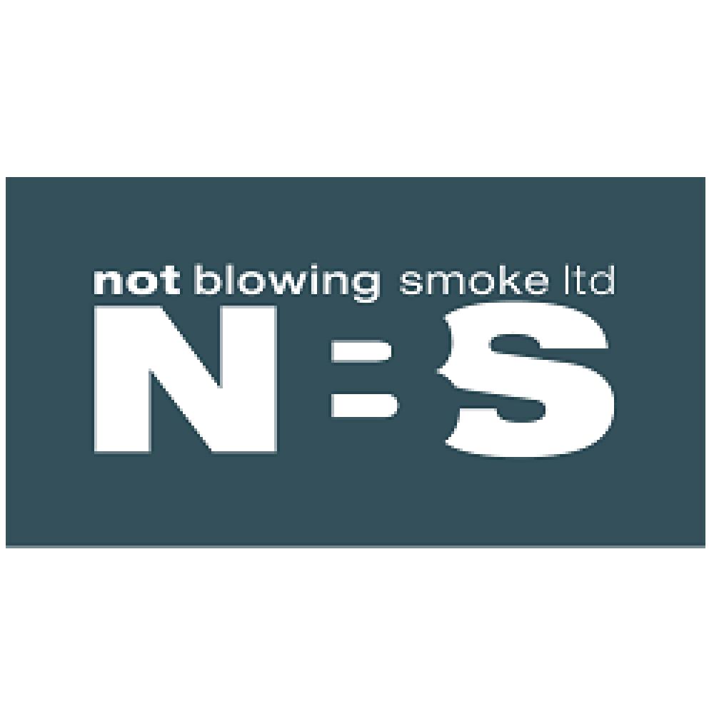 not-blowing-smoke-coupon-codes
