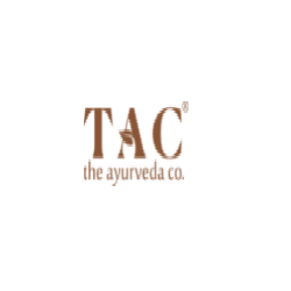 tac--the-ayurveda-co-coupon-codes