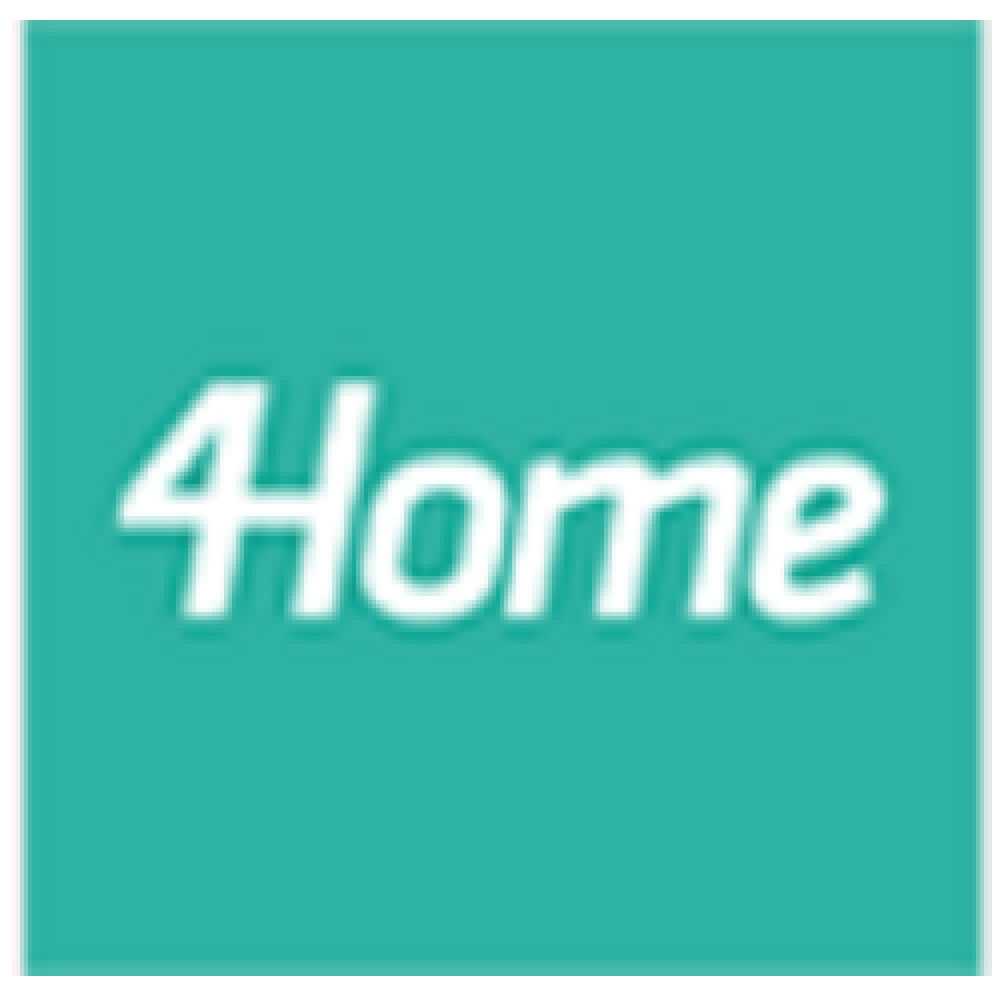 4home-coupon-codes