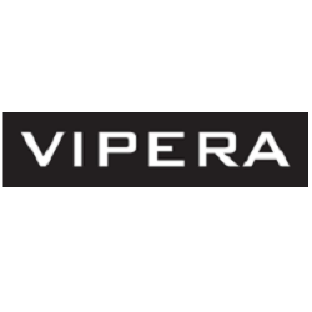 vipera-coupon-codes