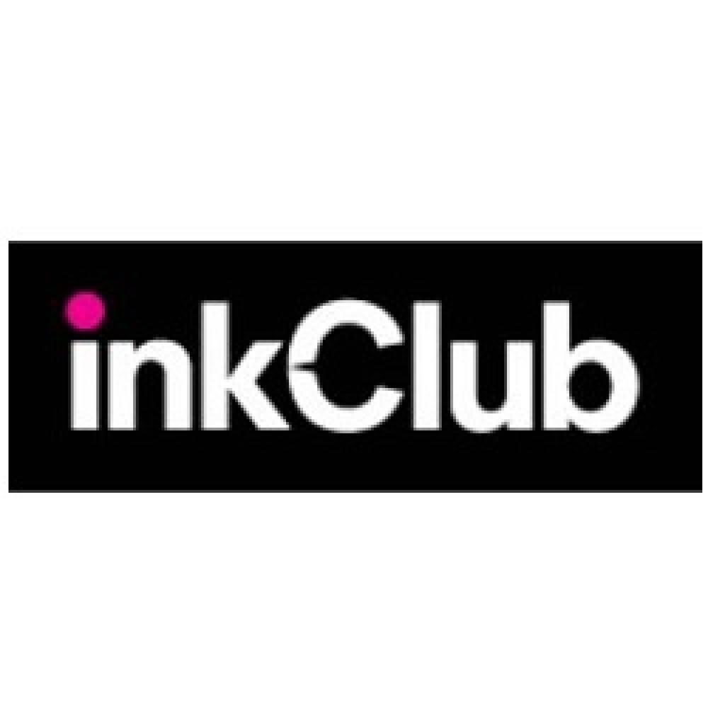 inkclub-coupon-codes