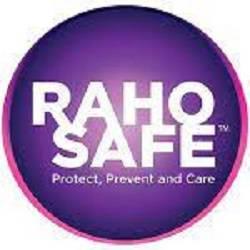 raho-safe-coupon-codes