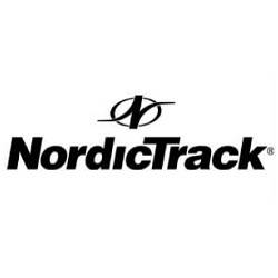 nordictrack-coupon-codes
