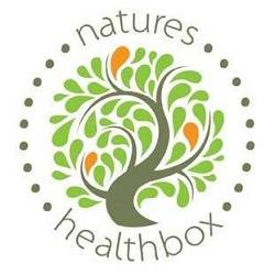 natures-healthbox-coupon-codes