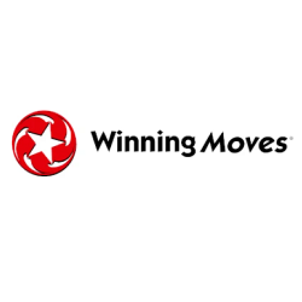 winning-moves-coupon-codes