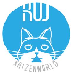 katzenworld-coupon-codes