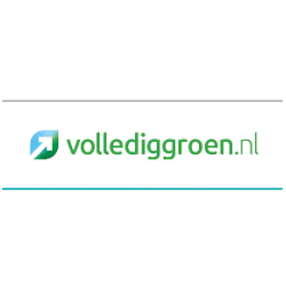 volledig-groen-zonnepanelen-(cpl)-nl-coupon-codes