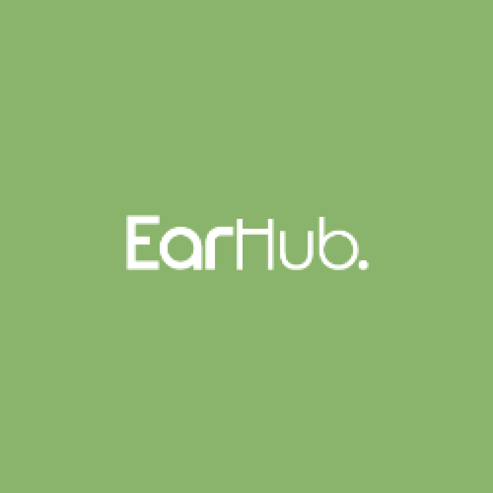 earhub-coupon-codes