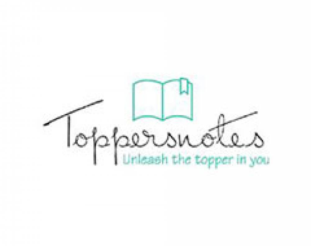 toppersnote-coupon-codes