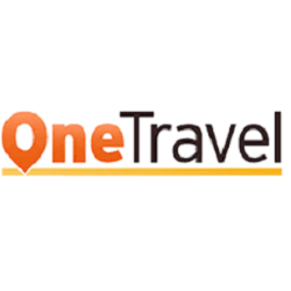 onetravel-coupon-codes