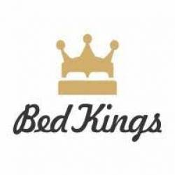 bed-kings-coupon-codes
