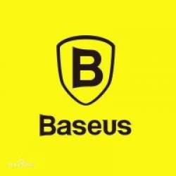 baseus-coupon-codes