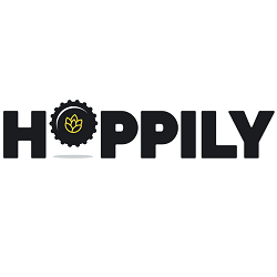 hoppily-coupon-codes