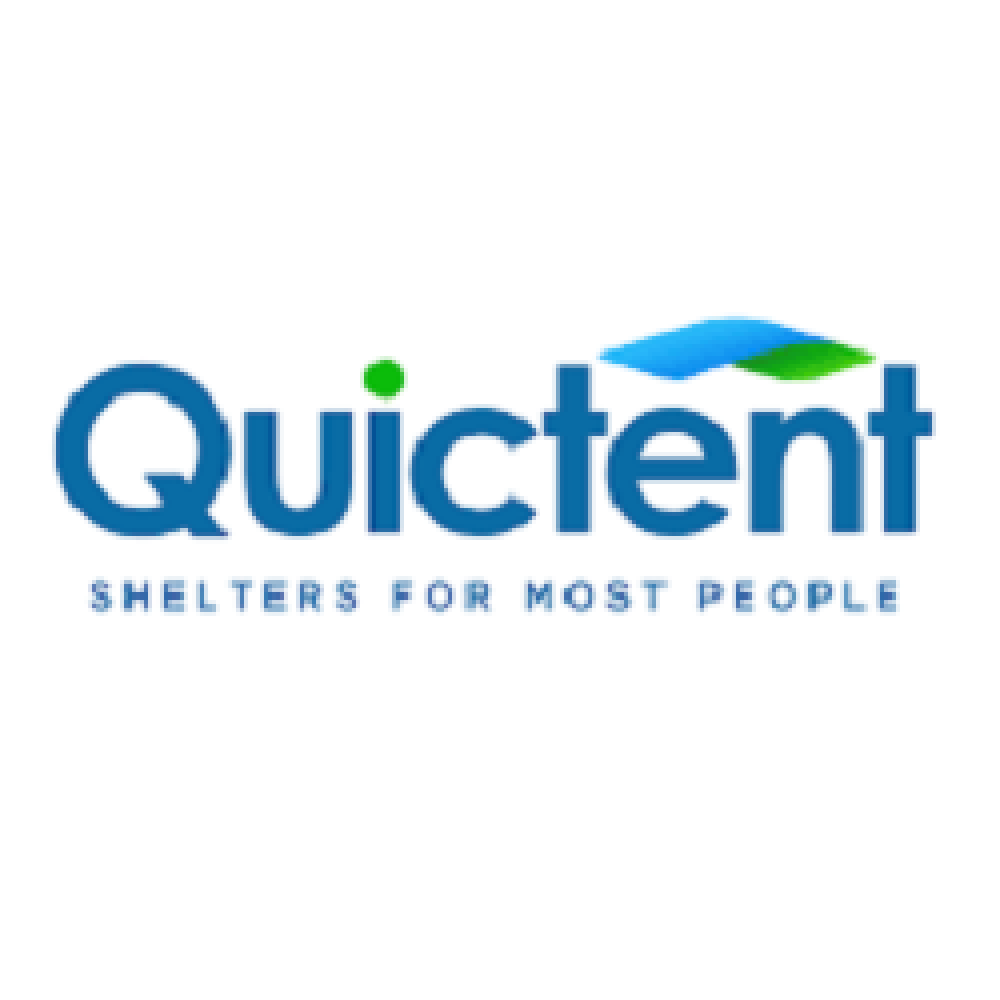 quictent-coupon-codes