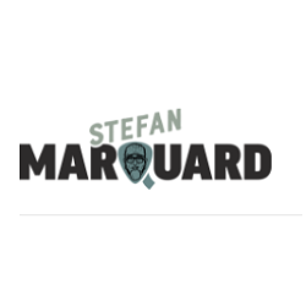 stefan-marquard-coupon-codes