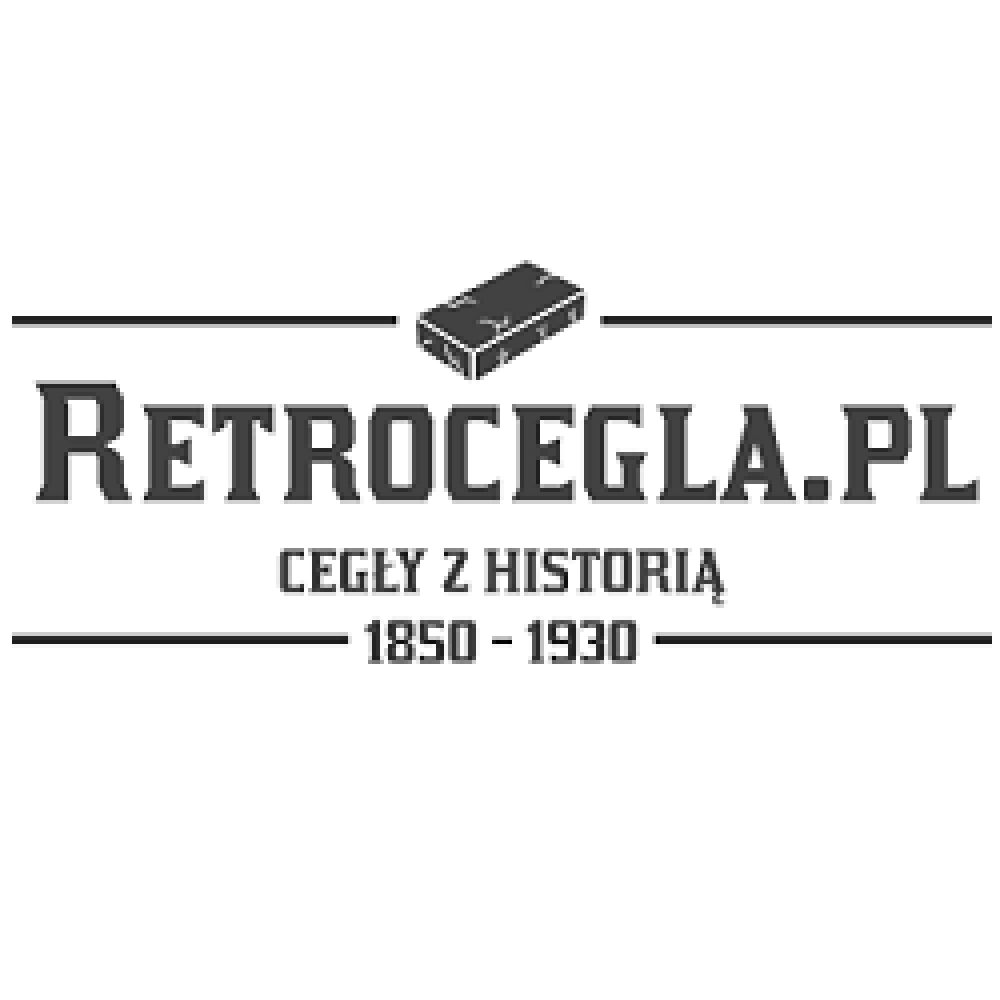 retrocegla.pl-coupon-codes