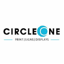 circle-one-coupon-codes